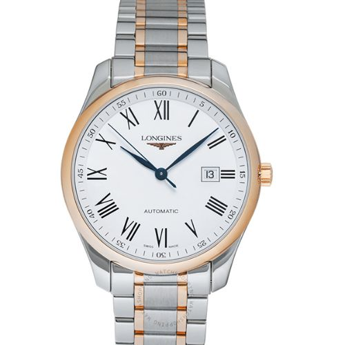 [추가비용없음] 론진 LONGINES Master Collection L2.893.5.11.7