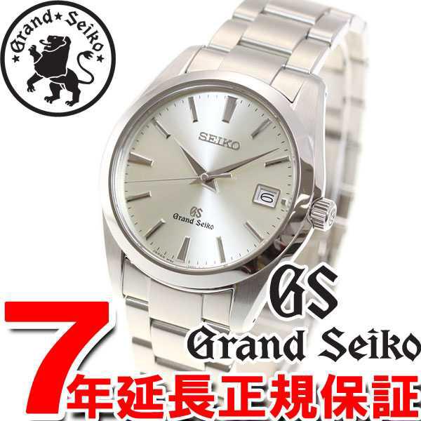 [추가비용없음] 세이코 SEIKO GRAND SEIKO SBGV021 그랜드 세이코