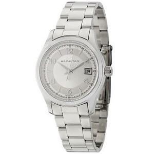 [추가비용없음] 해밀턴 H18451155 Hamilton Men's Quartz Watch H18451155