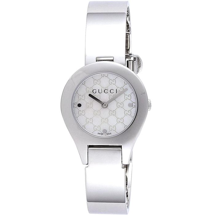 [추가비용없음] 구찌 GUCCI YA067506 여성시계