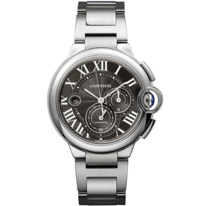 [추가비용없음] 까르띠에 Cartier W6920025