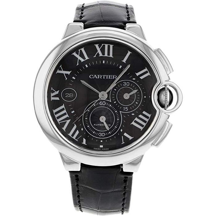 [추가비용없음] 까르띠에 Cartier W6920052 BALLON BLEU Cartier
