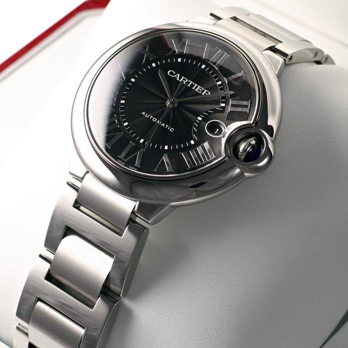 [추가비용없음] 까르띠에 Cartier W6920042