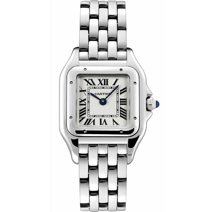 [추가비용없음] 까르띠에 Cartier WSPN0007 Panthere De Cartier 27mm