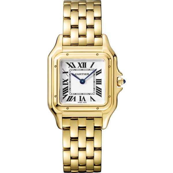 [추가비용없음] 까르띠에 Cartier WGAPN02007 Cartier WGPN0009 팬더 드 까르띠에