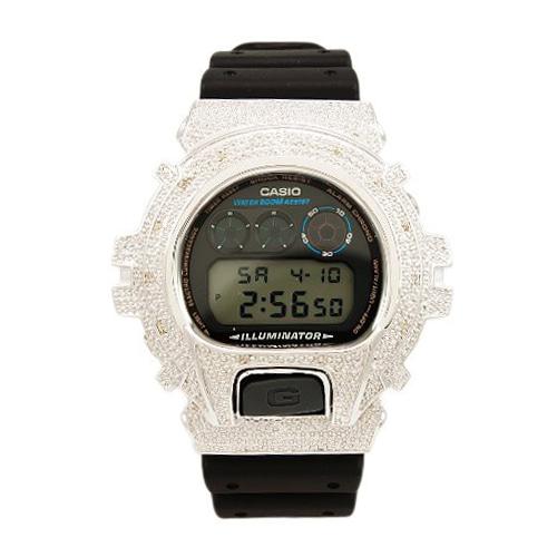 카시오 CASIO G-Shock DW-6900