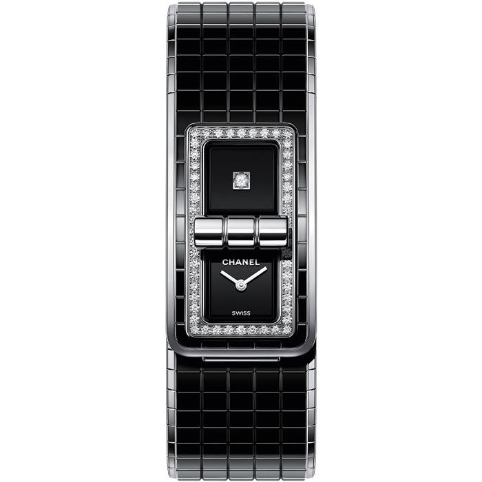 [추가비용없음] 샤넬 시계 CHANEL H5148 코드 코코 H5148