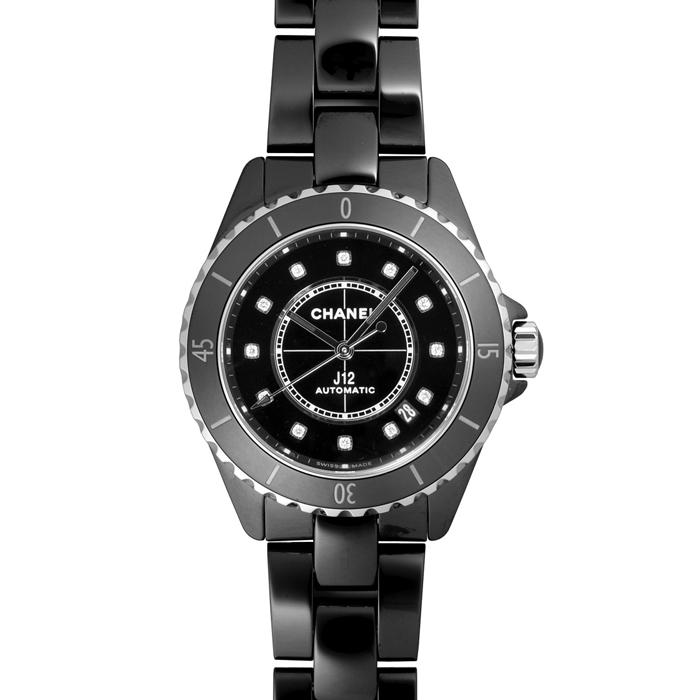 [추가비용없음] 샤넬시계 CHANEL H5702 J12 Automatic 38mm