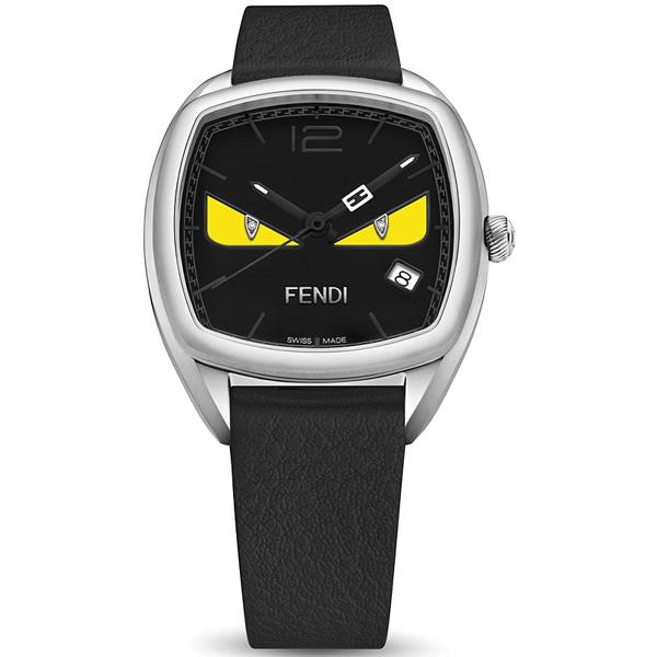 [추가비용없음] 펜디 FENDI F222031611D1 여성용