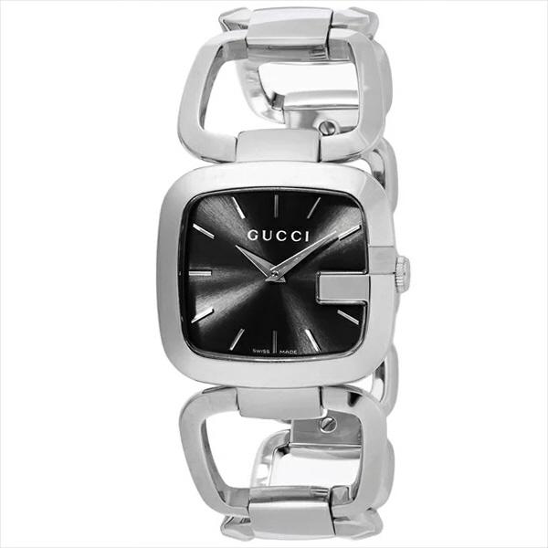[추가비용없음] 구찌 GUCCI Womens YA125407 G-GUCCI Watch