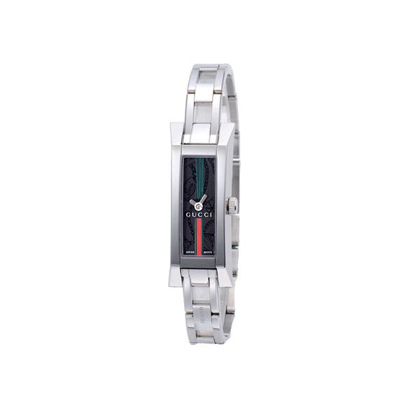 [추가비용없음] 구찌 GUCCI Ladies Authentic Watch YA110512