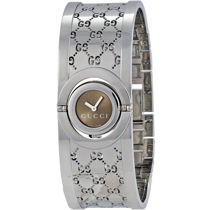 [추가비용없음] 구찌 GUCCI 구찌 시계 YA112501 여성 구찌시계