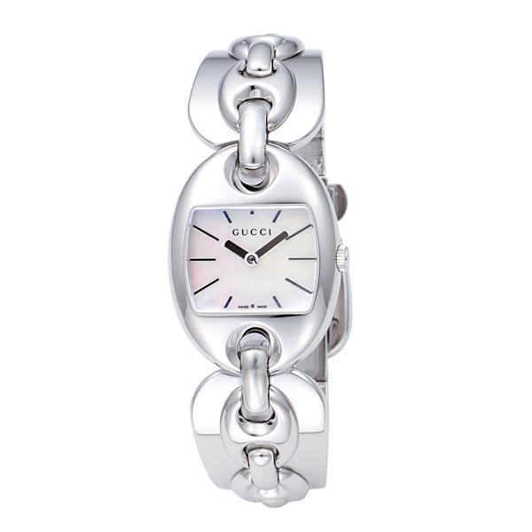 [추가비용없음] 구찌 시계 GUCCI YA121520 MARINA CHAIN 여성