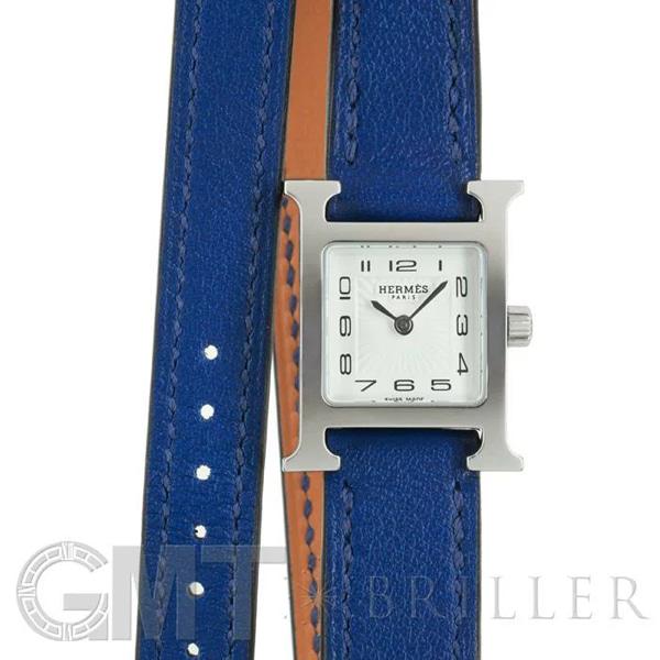 [추가비용없음] 에르메스 HERMES W039366WW00 여성 명품 시계