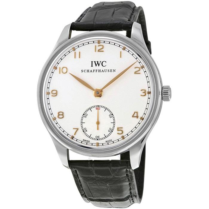 아이더블유씨 IWC IW545408 Portugieser 포르투기스 44mm
