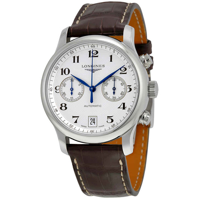 [추가비용없음] 론진 LONGINES Master Collection L2.669.4.78.3