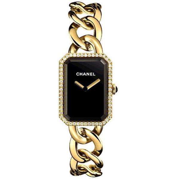 [추가비용없음] 샤넬 시계 H03259 CHANEL H3259 프리미어 다이아몬드 28mm 여성