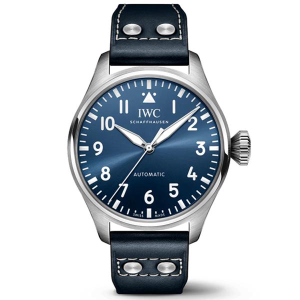[추가비용없음] 아이더블유씨 IW329329303 파일럿 IWC IW329303 Pilot's Watch 43mm