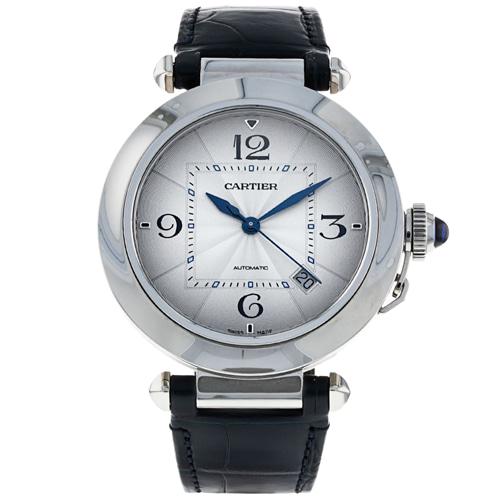 [추가비용없음] 까르띠에 시계 CARTIER WSPA0010 PASHA