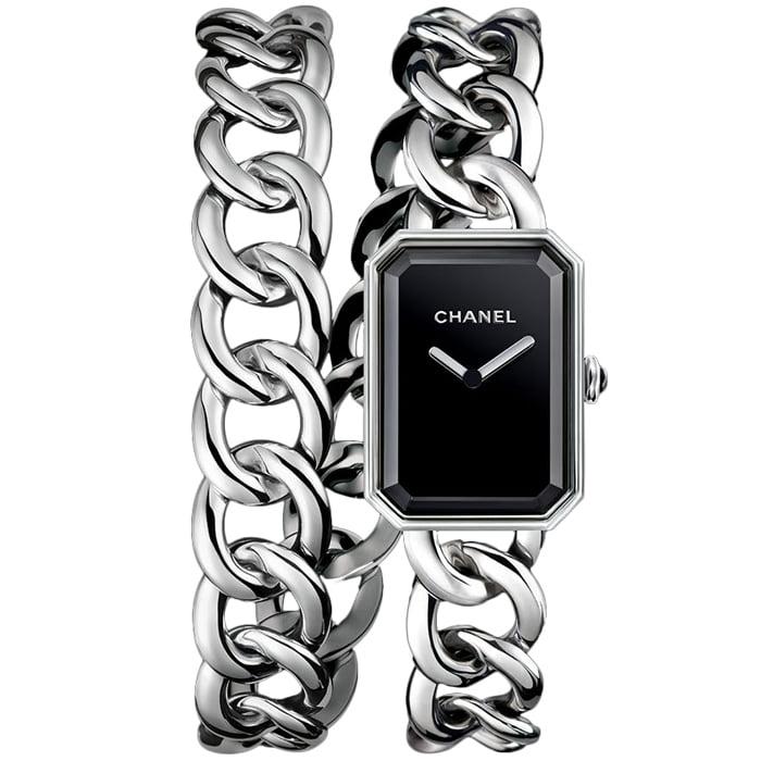 [추가비용없음] 샤넬 CHANEL H4199 Premiere 샤넬시계 여성