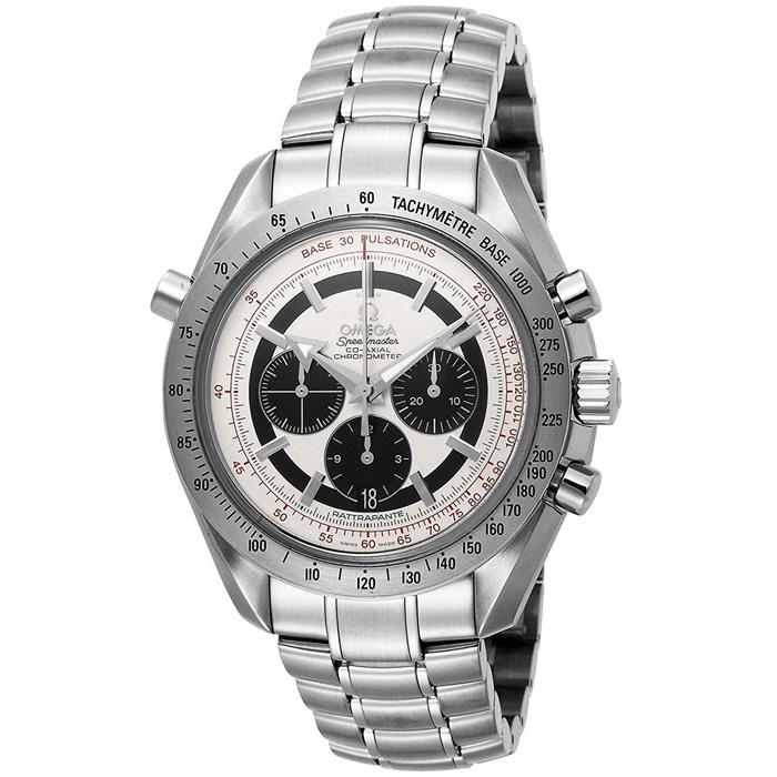 [추가비용없음] 오메가 3582.31 OMEGA 3582.31.00 Speedmaster Broad Arrow Automatic Chronometer