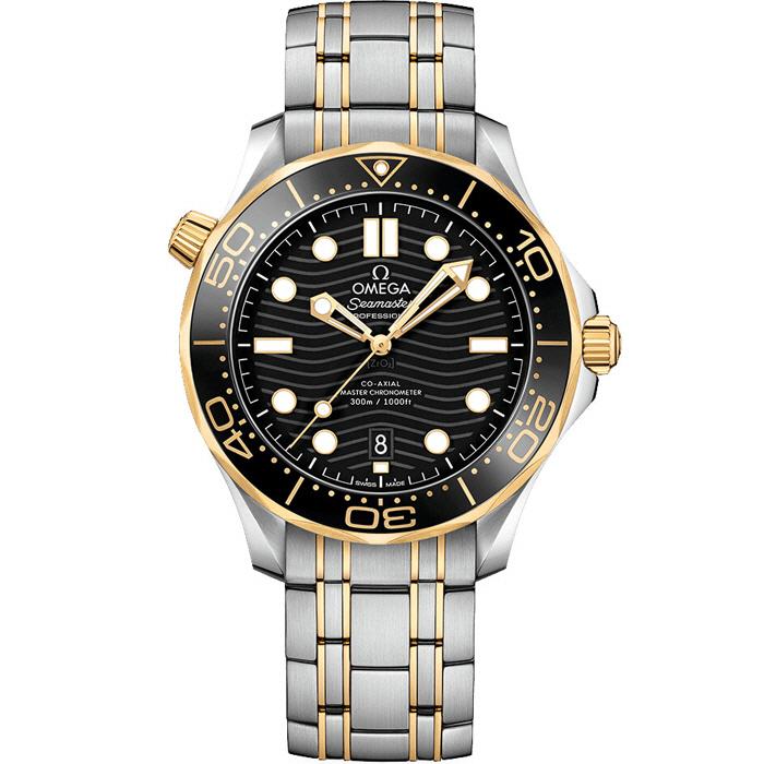 [추가비용없음] 오메가 OMEGA 210.20.42.20.01.002 Professiona 300 Co-Axial Master Chronometer