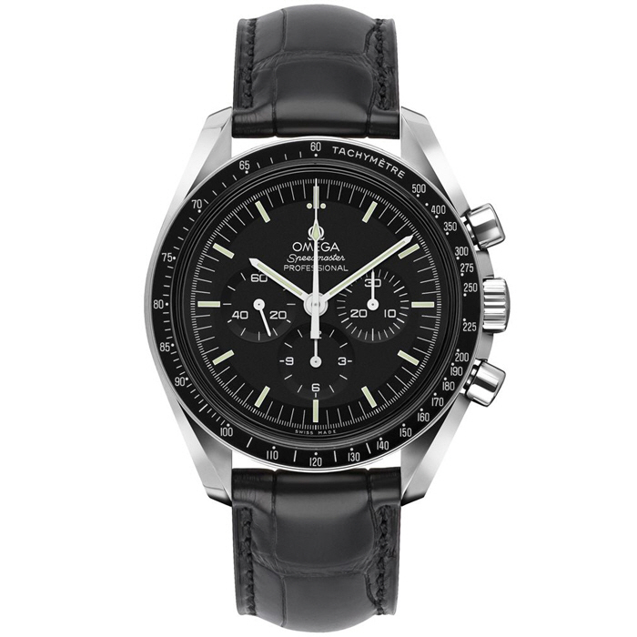 [추가비용없음] 오메가 OMEGA 311.33.42.30.01.002 Speedmaster Moonwatch Professional