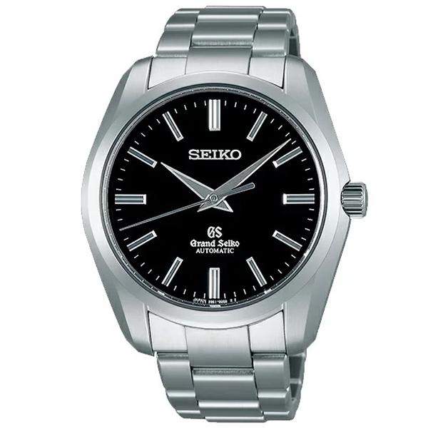 [추가비용없음] 세이코 SEIKO 그랜드 세이코 SBGR101 GRAN DSEIKO