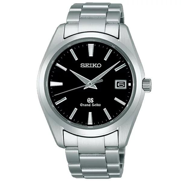 [추가비용없음] 세이코 GRAND SEIKO SBGV023 그랜드 세이코