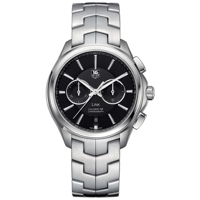 TAG Heuer CAT2110.BA0959 TAG Heuer LINK Automatic Chronograph